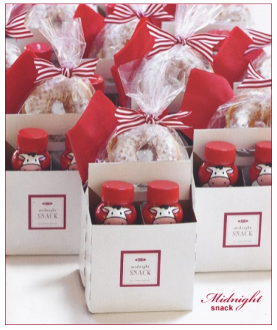 Colorado Wedding Gift Bag Ideas : Party Favors DUO Events